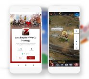 Ahead-of-GDC-2019,-Google-drops-new-app-advertising-solutions