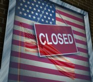 How-the-US-Government-shutdown-could-effect-your-app