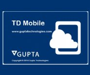 Gupta-Releases-New-Version-of-Its-HTML5-Web-Application-Development-Platform