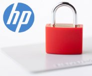 HP-Releases-New-Data-Security-Options