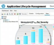 HPE-Releases-New-HPE-ALM-Octane-Application-Lifecycle-Management-Platform