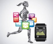 Hacking-into-Health-Wearables