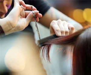 The journey from a hairdresser to a Salesforce Administrator