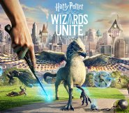 Harry-Potter-Wizards-Unite-event-coming-to-the-city-of-Indianapolis