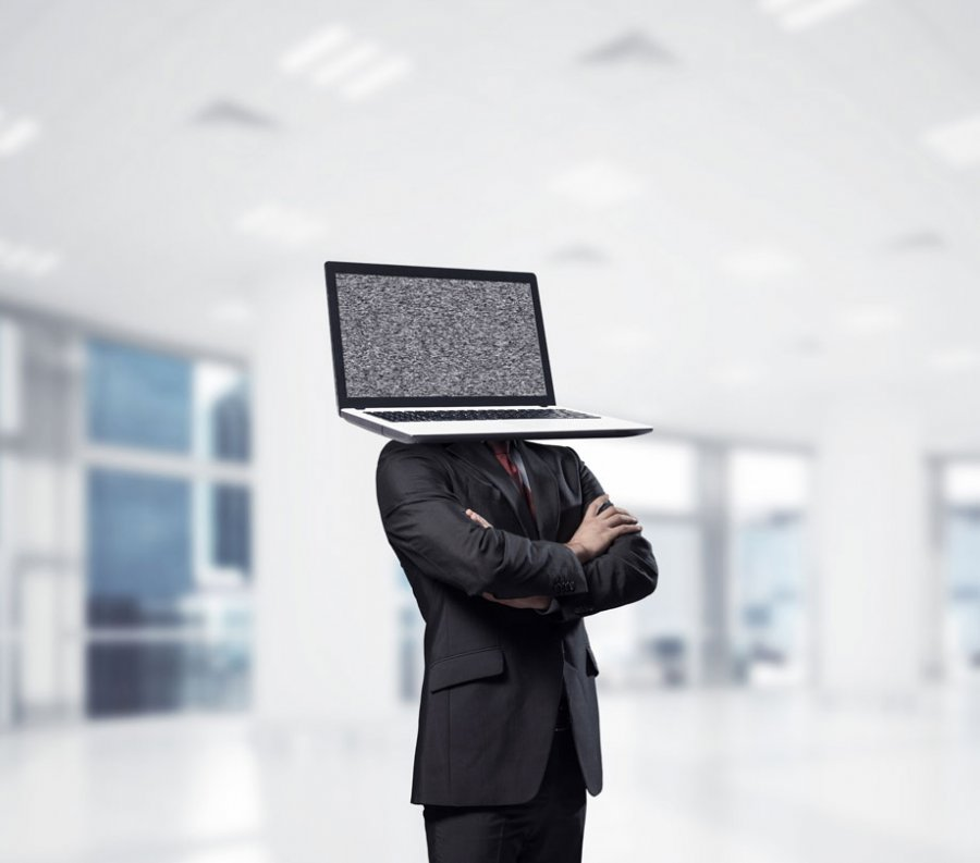Headless web architecture will change the internet