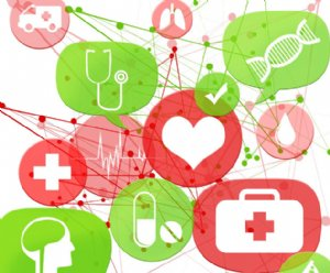 The Healthcare App Market: It May Be Crowded But Still Can Be Lucrative for Mobile App Developers