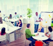 Using-IoT-in-the-office-to-help-employees-be-happy