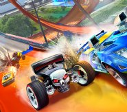 Hot-Wheels-Infinite-Loop-mobile-game-released