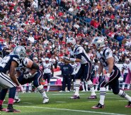 How-a-brain-training-app-helps-Tom-Brady-play-faster