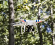 Alarm.com-plans-to-use-video-enabled-drones-for-security
