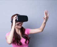 How-one-company-can-improve-your-social-interaction-through-VR