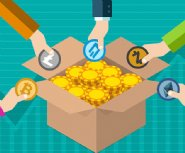 How-Cryptocurrencies-can-change-business