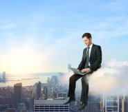 How-cloud-computing-is-changing-the-developer-world