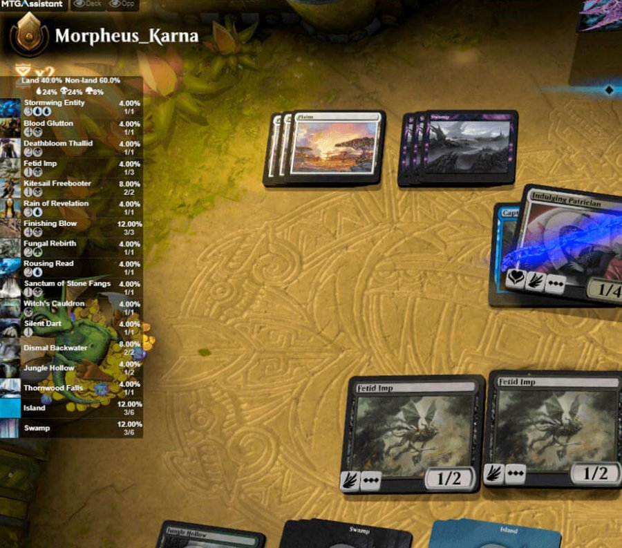 Overwolf review: How successful gaming apps are being built