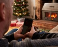 Smart-mobile-marketing-during-the-holidays