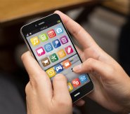 How-to-avoid-mobile-phone-apps-from-leaking-your-personal-data