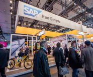Hubble-is-expanding-into-the-SAP-environment