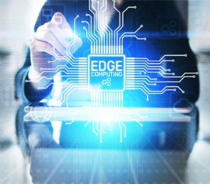 Humio joins IBM Edge Ecosystem