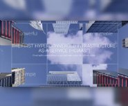 Gridstore-and-DCHQ-Merge-to-Offer-New-HyperConverged-InfrastructureasaService