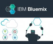 IBM-Adds-Services-to-Bluemix-Cloud-Development-Platform