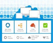 Mendix-Platform-is-Now-Available-on-IBM-Bluemix-Cloud-Platform