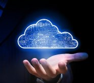 IBM-expands-of-cloud-capabilities-to-18-new-locations
