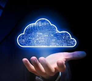 IBM expands of cloud capabilities to 18 new locations
