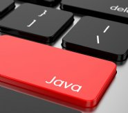 IBM-first-to-certify-Java-EE-8-compatibility