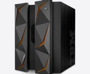 IBM-Linuxonly-mainframe-delivers-breakthrough-security