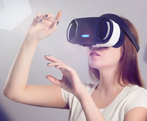 Immersv VR and Mobile 360 marketing firm nabs $10.5M in Series A