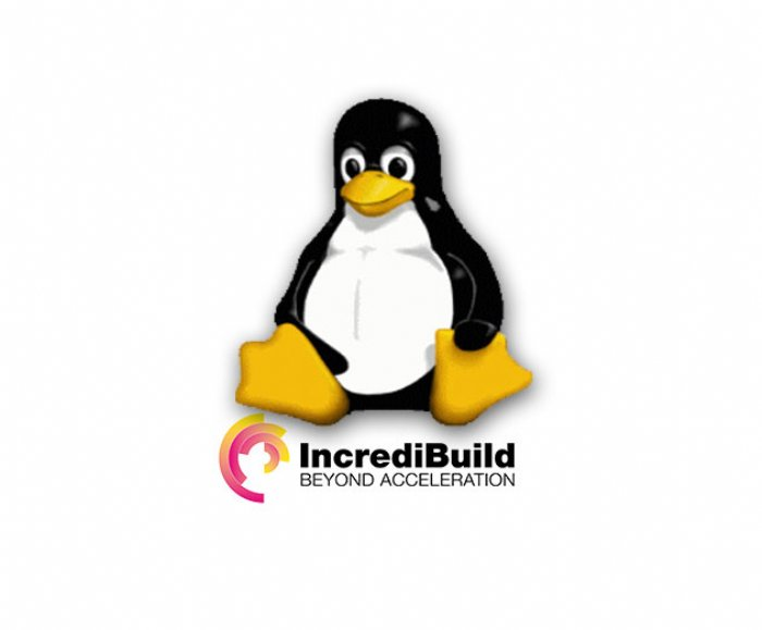 IncrediBuild Releases Acceleration Solutions For Linux and Android