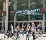 Informa-Tech-announces-GDC-Summer