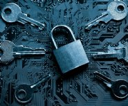 InnoVault-lets-you-embed-end-to-end-data-security-encryption-to-apps