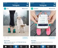 Instagram-Now-Offers-Self-Serve-Advertising-Opportunities