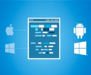 Intel-INDE-Lets-You-Develop-iOS-Apps-in-Android-Studio