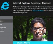 Microsoft-Releases-Internet-Explorer-Developer-Channel-at-devchannel.modern.IE