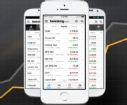 Investing.com-launches-cryptocurrency-investment-app
