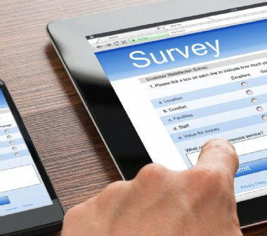 IoT Developer Survey 2019 released from The Eclipse Foundation