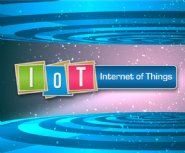 The-Future-of-IoT