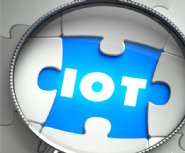 IoT-Hype-Is-Understated-a-New-Report-Says