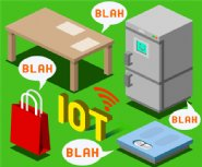 The-Challenges-of-IoT-Interconnectivity-and-How-to-Tackle-Them