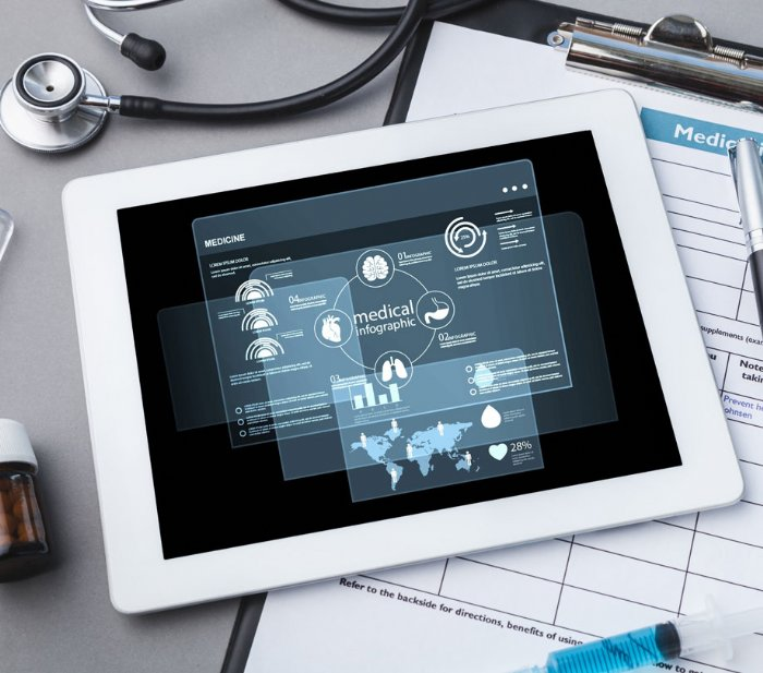 IoT medical devices arent as secure as you think