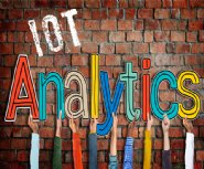 Software-AG-Apama-Streaming-Analytics-Platform-Offers-New-IoT-Functionality