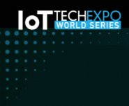 2016-IoT-Tech-Expos-Will-Be-Held-In-London,-Berlin-and-San-Francisco