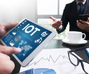 IoT-and-LPWA-revenue-expected-to-exceed-$200B-by-2025