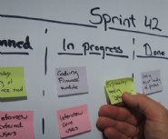 Is-Agile-development-really-that-great