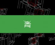 JFrog-Xray-Offers-Visibility-for-Container-Images,-Software-Packages-and-Binary-Artifacts