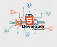 Hey-JavaScript-and-HTML5-developers!-The-HTML5Devconf-Is-Rapidly-Approaching!