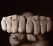 Java-vs.-Kotlin:-The-raging-debate