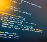 The-top-programming-languages-used-in-enterprise-development-are...